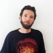 Julien Marguet