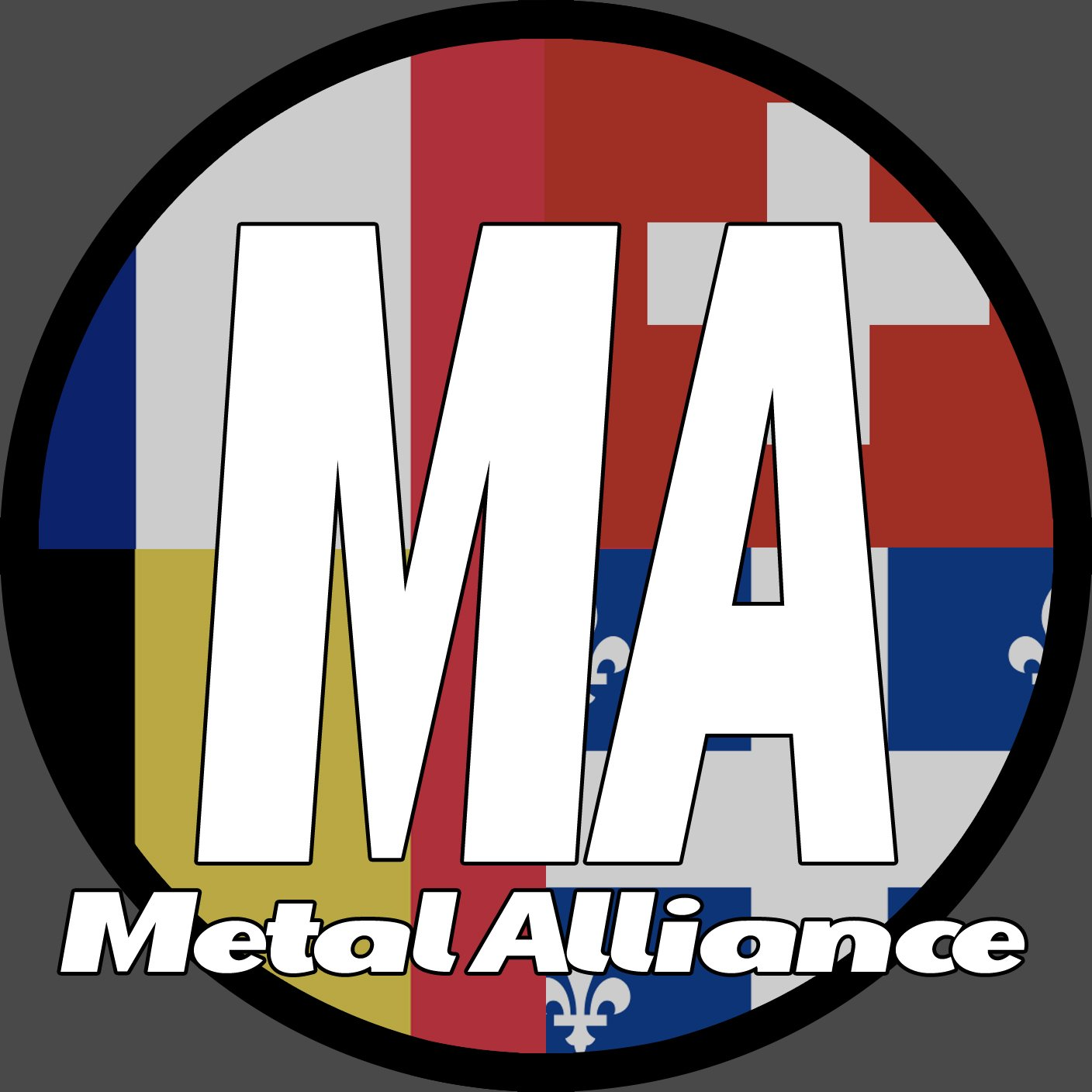 Metalalliance