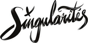 Agence Singularités