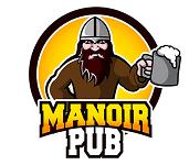Manoir Pub