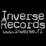 Inverse Records