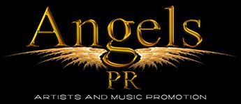 Angels PR