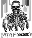 MTAF Records